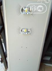 All In One Solar Street Light 50watt | Solar Energy for sale in Lagos State, Victoria Island
