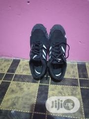 Adidas Sneakers | Shoes for sale in Oyo State, Ido