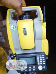 Topcon Total Station | Manufacturing Equipment for sale in Lagos State, Ikeja