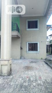 For Sale: 5 Bedroom Duplex At Elejiji- Woji, Port Harcourt | Houses & Apartments For Sale for sale in Rivers State, Obio-Akpor