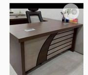 Higher Quality Office Table | Furniture for sale in Lagos State, Magodo
