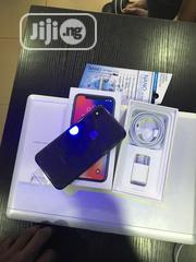 New Apple iPhone X 64 GB Black | Mobile Phones for sale in Edo State, Oredo