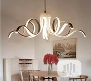 Sleeky Energy-saving LED Chandeliers | Home Accessories for sale in Lagos State, Lagos Island