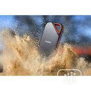 Sandisk Extreme 2tb Portable SSD | Computer Hardware for sale in Lagos State, Ikeja