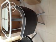 Brand New Imported Set of Dining Table | Furniture for sale in Lagos State, Ojo