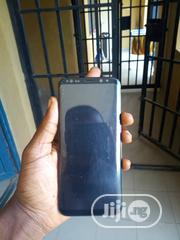 Samsung Galaxy S8 Plus 64 GB Black | Mobile Phones for sale in Abuja (FCT) State, Lokogoma