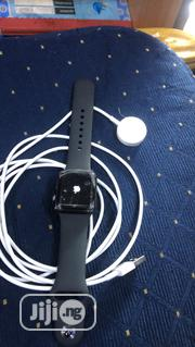 Apple Watch Series 3...32mm | Smart Watches & Trackers for sale in Lagos State, Ikeja
