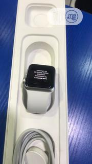 Apple Watch Series 3..32mm | Smart Watches & Trackers for sale in Lagos State, Ikeja