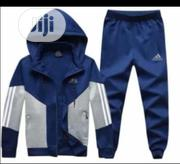 Adidas Babies Tracksuit & Pants   Clothing for sale in Lagos State, Surulere