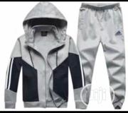 Adidas Babies Tracksuit & Pants | Clothing for sale in Lagos State, Surulere
