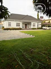 Clean 4 Bedroom Bungalow At Graceland Estate Ajah Lekki For Sale. | Houses & Apartments For Sale for sale in Lagos State, Ajah