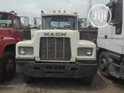 Foreign Used Mack 1992 White | Trucks & Trailers for sale in Lagos State, Amuwo-Odofin