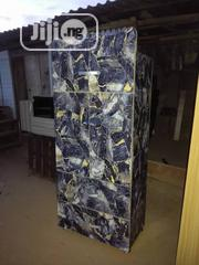 Wardrobe for Baby and Adult | Children's Furniture for sale in Kwara State, Ilorin West