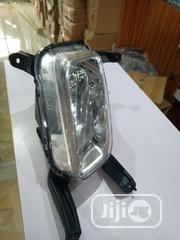 Fog Lamp For Kia Optima2014 Model | Vehicle Parts & Accessories for sale in Lagos State, Mushin