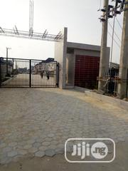 A Dry Fenced Plot Of Land Measuring 800sq For Sale At Ikate, Lekki.   Land & Plots For Sale for sale in Lagos State, Lekki Phase 1