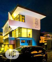 Exquisitely 4bedroom Contemporary Duplex in Banana Island Ikoyi, Lekki | Houses & Apartments For Sale for sale in Lagos State, Ikoyi