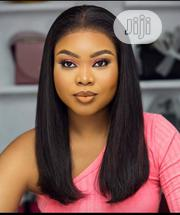 Quality Human Hair Wig | Hair Beauty for sale in Lagos State, Agboyi/Ketu