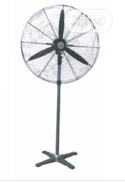 OX 18 Inch Standing Fan | Home Appliances for sale in Lagos State, Ojo