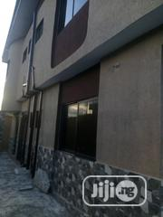 To Let:A Room and Parlour Is Available at Fagbile Estate for Rent | Houses & Apartments For Rent for sale in Lagos State, Alimosho