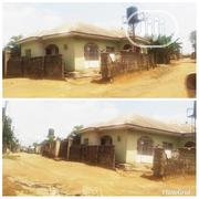 For Sale 2units of 1bedroom With Good Light on Plot in Rukpokwu | Houses & Apartments For Sale for sale in Rivers State, Port-Harcourt