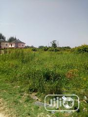 6 Plots of Dry Land for Sale at Ikota Villa GRA Lekki Phase 2. | Land & Plots For Sale for sale in Lagos State, Lekki Phase 2