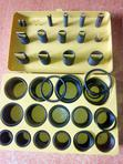 O-ring Box | Manufacturing Materials & Tools for sale in Ojo, Lagos State, Nigeria