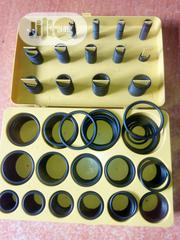 O-ring Box | Manufacturing Materials & Tools for sale in Lagos State, Ojo