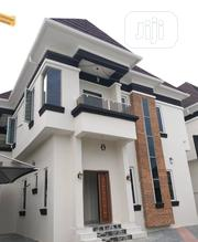 4 Bedroom Fully Detached Duplex at Ajah Lekki Lagos. | Houses & Apartments For Sale for sale in Lagos State, Ajah