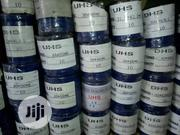 Hydraulic Seal, Uhs 50-60 | Manufacturing Materials & Tools for sale in Lagos State, Ojo