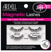 Ardell Magnetic Lashes | Makeup for sale in Abuja (FCT) State, Garki 2