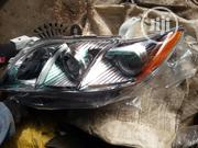 Toyota Camry 2007 Headlight | Vehicle Parts & Accessories for sale in Lagos State, Mushin