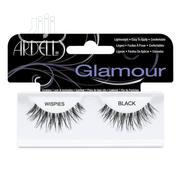 Ardell Glamour Lashes | Makeup for sale in Abuja (FCT) State, Garki 2