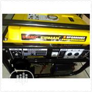 Sumec Firman 8800key | Electrical Equipments for sale in Lagos State, Ikeja