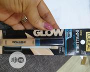 Loreal Infallible PRO Glow Concealer | Makeup for sale in Abuja (FCT) State, Garki 2