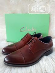 Clanks Shoe | Shoes for sale in Lagos State, Lagos Island