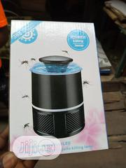 Mosquitos Killing Lamp | Home Accessories for sale in Lagos State, Lagos Island