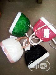 Glossary Bags | Bags for sale in Lagos State, Lagos Mainland