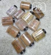 Ben Nye Powder Big One | Makeup for sale in Lagos State, Amuwo-Odofin