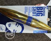 Maybelline Colossal Big Shot | Makeup for sale in Abuja (FCT) State, Garki 2