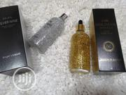 24K Gold Silver Face Primer | Makeup for sale in Lagos State, Amuwo-Odofin