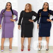 Turkey Classic Dress for Ladies | Clothing for sale in Lagos State, Agege