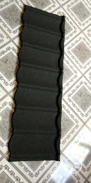 Bond Black Roof Tiles. | Building Materials for sale in Lagos State, Ikeja