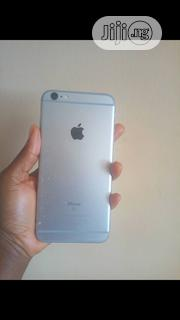 Apple iPhone 6s Plus 128 GB Gray | Mobile Phones for sale in Oyo State, Ibadan North