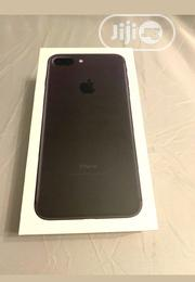 New Apple iPhone 7 Plus 128 GB | Mobile Phones for sale in Enugu State, Nsukka