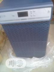 5kva 48v Luminous Inverter | Electrical Equipments for sale in Lagos State, Ojo