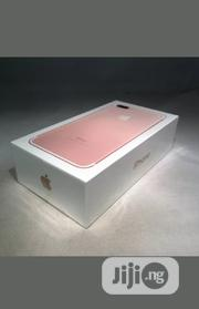 New Apple iPhone 7 Plus 128 GB | Mobile Phones for sale in Bayelsa State, Yenagoa