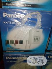 Panasonic Table Phone | Home Appliances for sale in Lagos State, Ojo