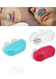 Anti Snoring Device | Tools & Accessories for sale in Lagos State, Ikeja