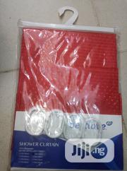Shower Curtains | Home Accessories for sale in Lagos State, Lagos Mainland