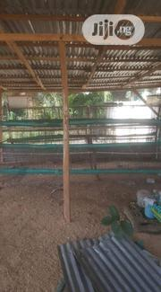 Chicken Cage | Farm Machinery & Equipment for sale in Osun State, Osogbo